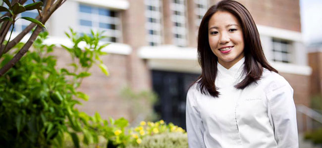 Janice Wong will open restaurants in Tokyo and Hong Kong in 2016