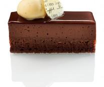 Chocolat Intense Pascal Caffet