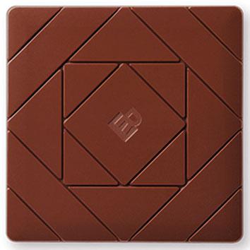 chocolat parfum by Enric Rovira