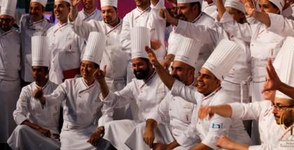 candidates world championship milan