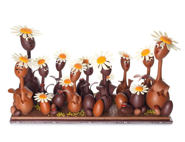 La-famille-Paquerette-Maison-du-Chocolat