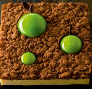 apple-tart-kirsten-tibballs