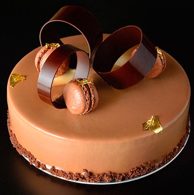 essence-chocolat-shigeo-hirai