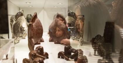 Salon du Chocolat Brussels