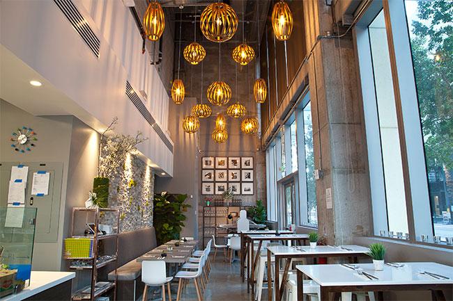 BACHOUR_bakery-inside