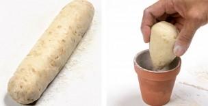 step 1 onion brioche