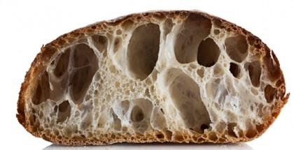 book modernist bread