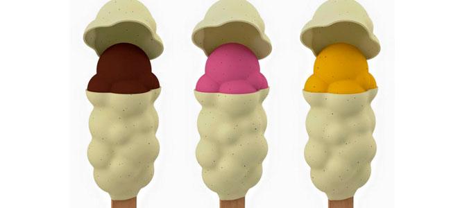 Kyl21's new geometric popsicles