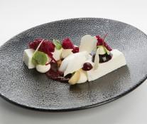 Huber's dessert Patissier des Jahres
