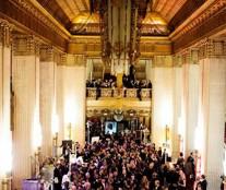 Public James Beard Awards 2016
