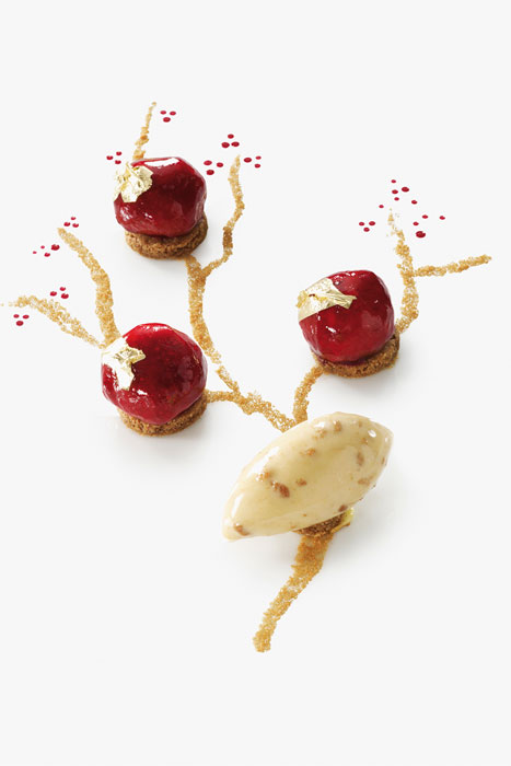 poached-figs-laurent-jeannin