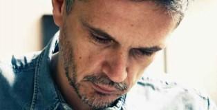 Christophe Adam