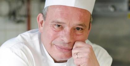 Jean-François Deguignet