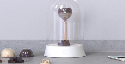 Xoco 3D printer