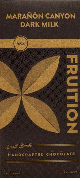 maraon-fruition-chocolate