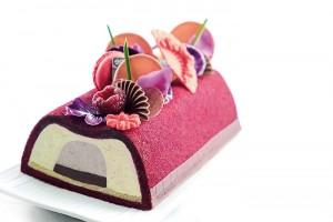 Douceur-fruits-rouge-cecile-farkas