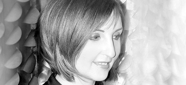 Cécile Farkas
