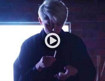 video Junichi mitsubori