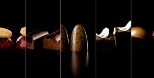 five bonbons sg 17
