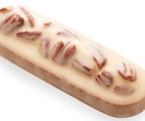 Barlette vanilla pecan by Adam