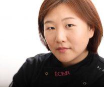 Yun Eunyoung