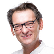 Laurent Jeannin