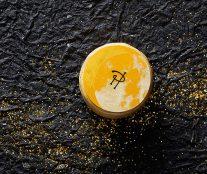 mooncake Infiniment Vanille