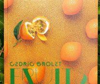 cover fruits' cédric grolet