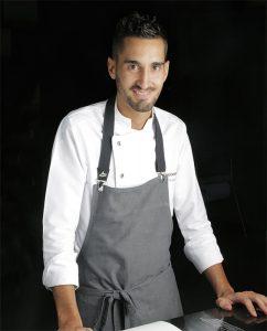 Rafa Delgado