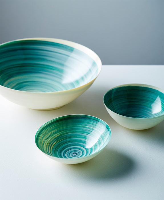 Genial Porcelaine