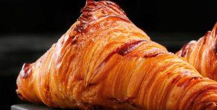 daniel álvarez's croissant