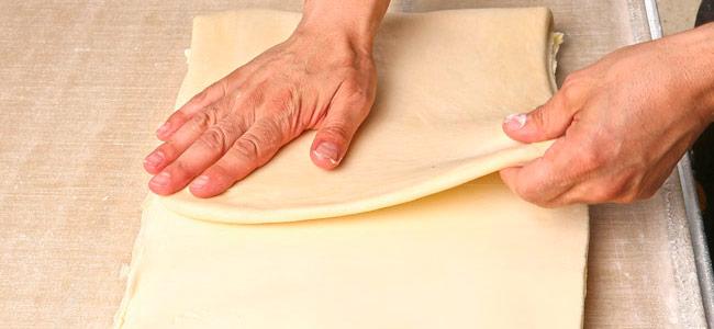 dough Dani Álvarez