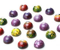 Bonbons' Bachour T DESSERT