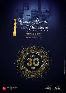 CMP 2019 Final