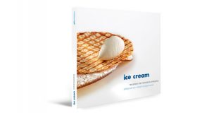 Book Ice Cream