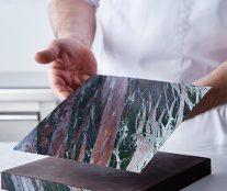 efecto marmol leroux