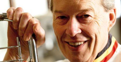 Jean-Pierre Wybauw