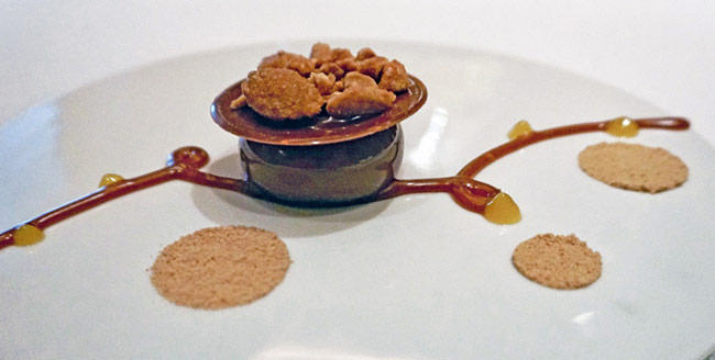 caramelatte