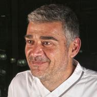 Baltasar Massot