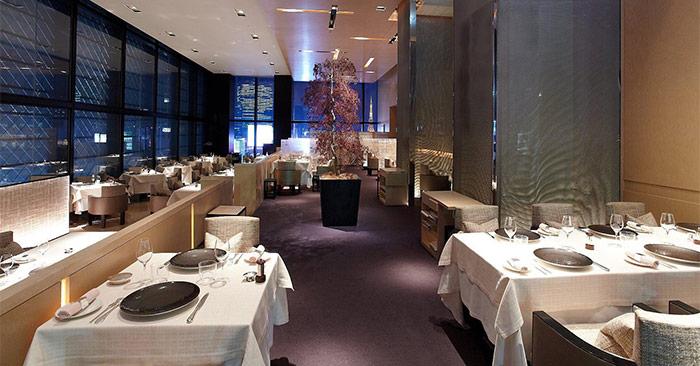 beige-restaurant -