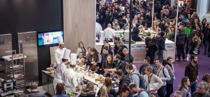 Sirha 2019 will reward efficient and healthy products
