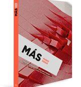 Mario Masiá's book cover