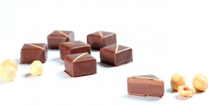 Fechlin bonbons