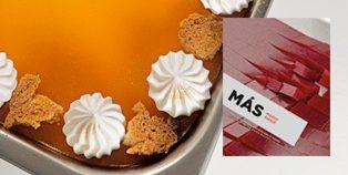 MÁS, by Mario Masiá