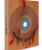 Sweet Devotion cover
