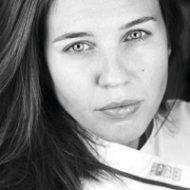 Saray Ruiz