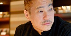 Hideki Kiwamura