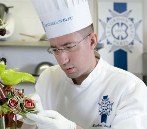 Nicolas Hpuchet