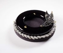 Black Sesame by Loi Ming Ai