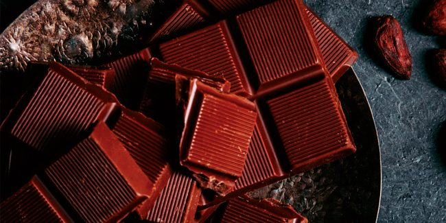 Fu Wan and Friss-Holm triumph at the International Chocolate Awards 2019